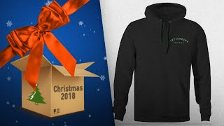 Save 50% Off Outdoor Gear By Superbrand / Countdown To Christmas Sale!   Christmas Countdown Guide