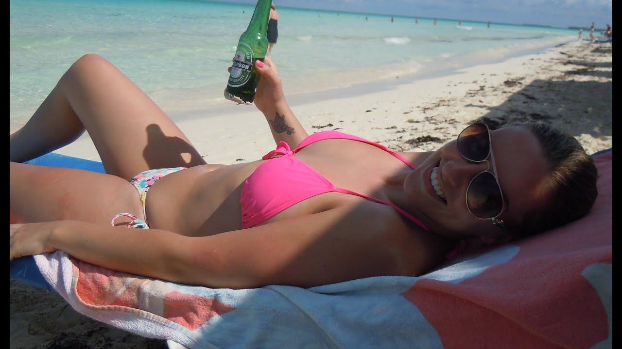 Fuerteventura Nude