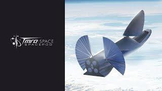 SpacePod: Will SpaceX build the BFR in LA?