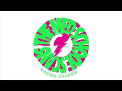 London Elektricity - Artificial Skin (ft. Keeno & Emer Dineen) (Keeno VIP)