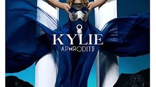 Kylie Minogue - Illusion (Original Unremastered Vinyl Quality - FLAC)