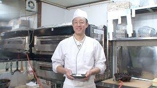 【西和賀ネット】インタビュー/高橋忍さん