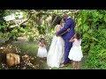 mseleku and mayeni wedding uthando nes 39 thembu mzansi magic