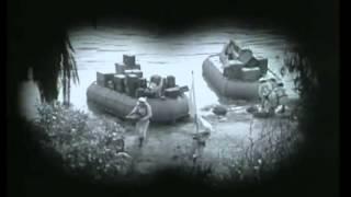 Mc Hale's Navy s01 e24