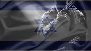 Playing Israeli songs in Black ops 2 lobbies