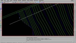 9.Opencut - Part 1 (Tutorial Minescape)