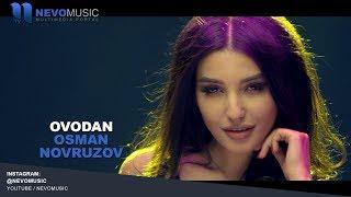 Osman Navruzov - Ovodan | Осман Наврузов - Оводан