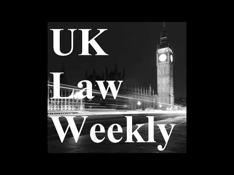 Robinson v Chief Constable of West Yorkshire Police [2018] UKSC 4