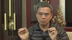Kích thước tiền liệt của bác Ninh đã giảm nhờ BoniMen