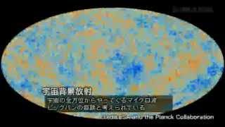[ScienceNews]ヒッグス粒子発見後の宇宙物理学研究
