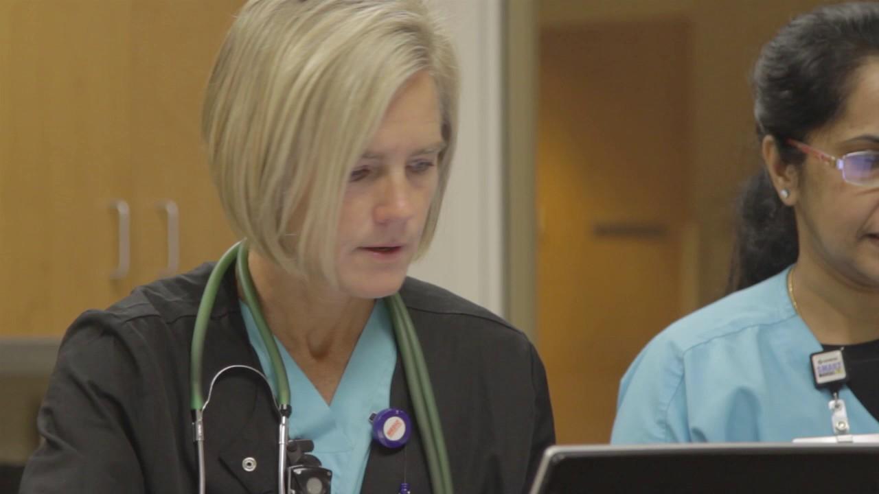 genesis health system jobs
