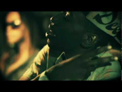 Teff - Starz [Official Video]