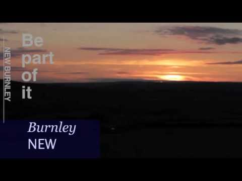 BURNLEY (Bondholders film) Dir: Stephen D Reid