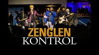 Zenglen Kontwol live Boston.mp3