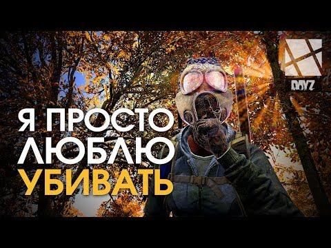 Слот-о-пол делюкс ульяновск