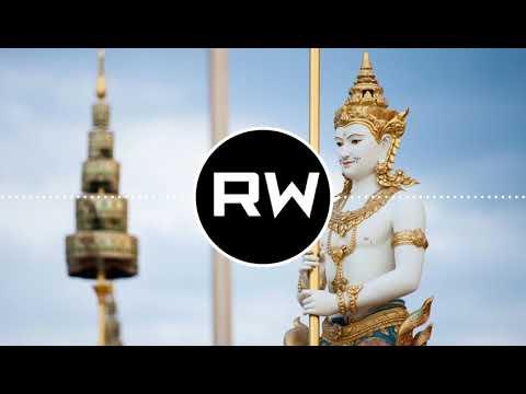 krishna-ringtone-#1-(download-now..)-[rws-releases]
