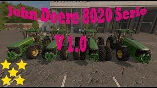 Link:https://www.modhoster.de/mods/john-deere-8020-serie#images  http://www.modhub.us/farming-simulator-2017-mods/john-deere-8020-series-v1-0/