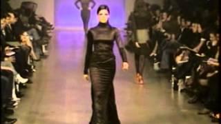 Toronto Fashion Week, Rudsak, Andy, 2007, 多倫多時尚周