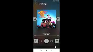 Jango Radio (by Jango.com) - music radio app for Android and iOS.