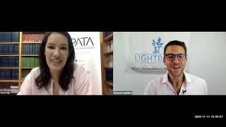 PATA Spotlight Webinar: Food Waste Solutions in Hospitality by Benjamin Lephilibert