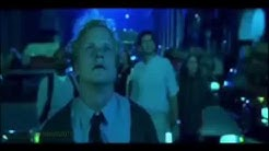I put Komm Susser Tod on a Disaster Movie Compilation
