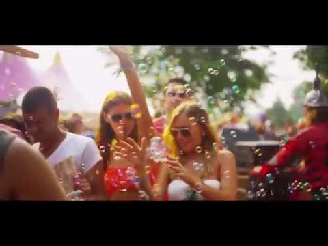 Henrik Wikstrom - Beautiful Day (Samsung Galaxy S5 Commercial Song)