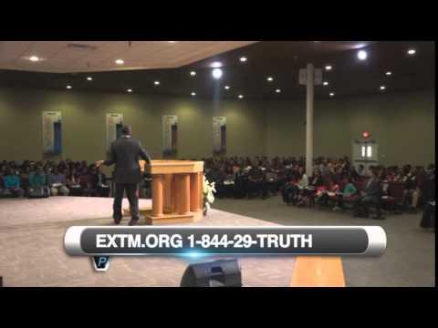 Philadelphia Christian Church 15A015