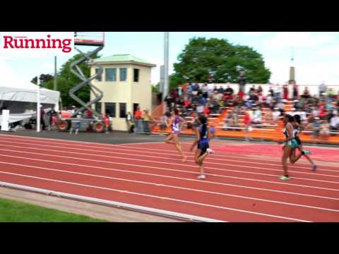 full-2017-ofsaa-track-senior-girls-200m-final
