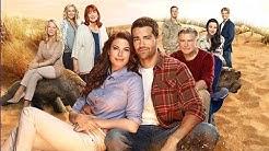 Streaming Now - Chesapeake Shores - Hallmark Movies Now