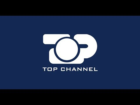 top channel live top talent