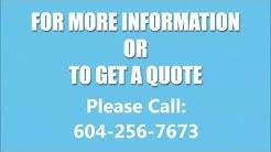 Insurance Company: Insurance Agent Langley, British Columbia