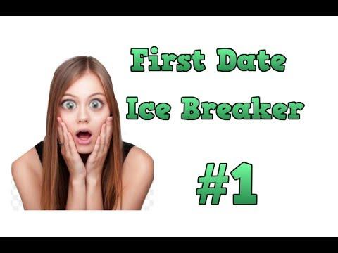 sjove introduktionslinjer for dating dating på jorden vietsub