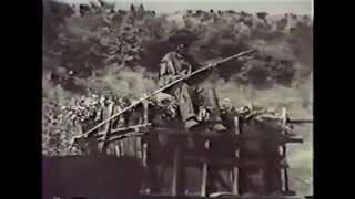 Fragmentos de la Historia: Reforma agraria gobierno Frei Montalva