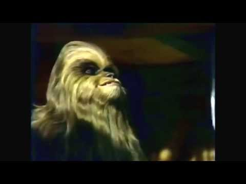 the-star-wars-holiday-special-full-movie