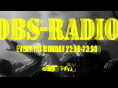 DBS-RADIO
