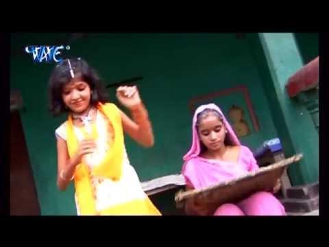 मुख जो रे माई - Sato Bahiniya Ke Baje Paijaniya | Anjali Bharadwaj, Ruchi Raj | Bhojpuri Mata Bhajan