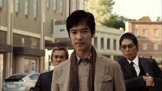 堺雅人 満島ひかり TOYOTOWN CM Masato Sakai/Hikari Mitsushima | TOYO...
