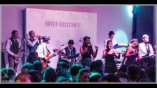Girls boys toys Avicii Addicted to you NOVI bitefartcafe Videokod Aleksandar Zec
