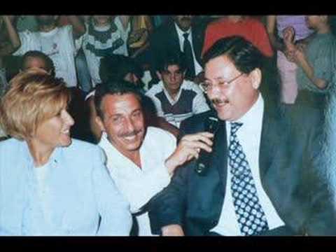 Azap Çiçeği - Ercan Turgut