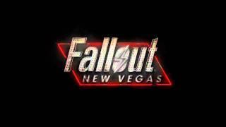 Fallout New Vegas OST - Main Title