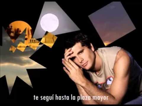 christian meier - quedate esta noche - karaoke