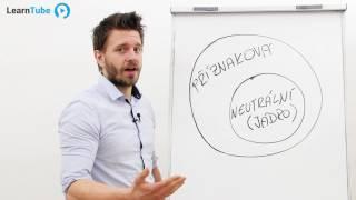 MATURITA Z ČEŠTINY - DIDAKTICKÝ TEST - 55. LEKCE: Spis. a nespis. jazyk - Tomáš Ficza 💙 LearnTube.cz