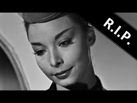 Arlene Martel ● A Simple Tribute