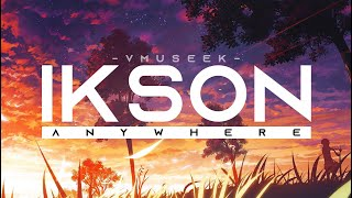 background-music-free-download-ikson-anywhere
