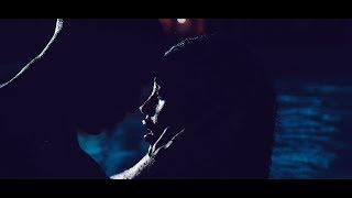 RICAS CANIVETE Feat. Leo Príncipe - Tropa Da Minha Vida (Video Oficial)