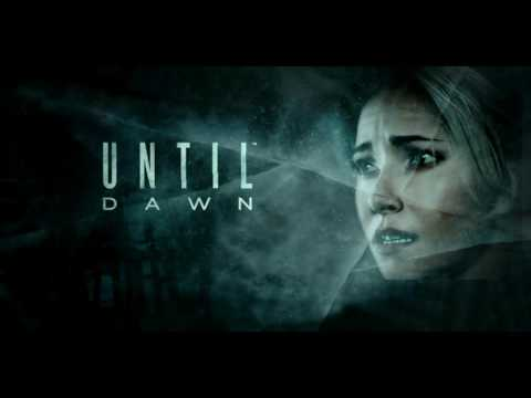 Until Dawn - O´ Death [EXTENDED VERSION] (1h)