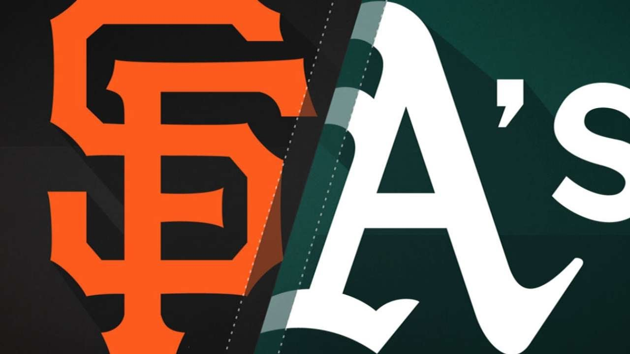 rodriguez-sandoval-lead-giants-to-5-1-win-7-20-18