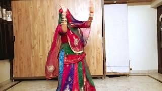 Lal bangdi rajasthani dance ,लाल बंगडी राजस्थानी-डांस