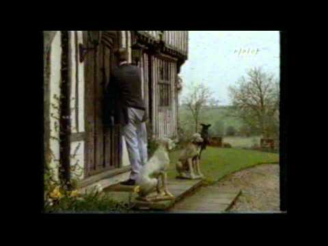BBC World Service Part 3 1992
