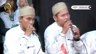 Download Video AZ ZAHIR Turi Putih Suket Teki Wedang Kopi (New) Live Karangdowo Bersholawat | MFA Sholawat MP3 3GP MP4